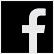 page facebook de velvetine